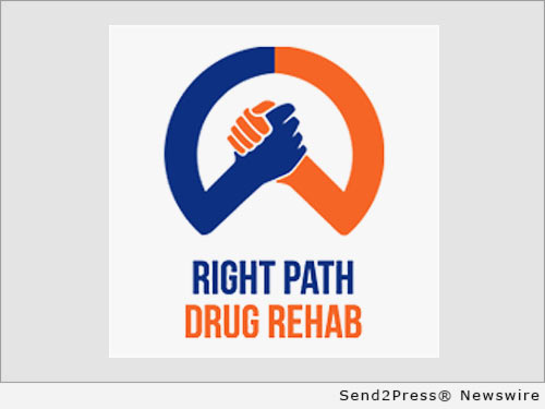Right Path Drug Rehab
