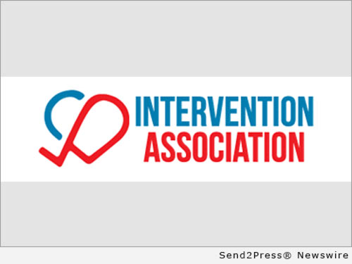 Intervention Drug Rehab Association