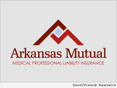 Arkansas Mutual Insurance Company