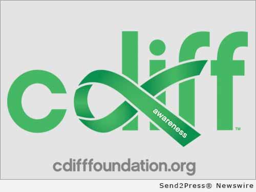 C Diff Foundation