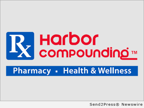 Harbor Compounding Pharmacy