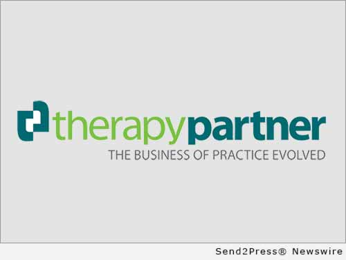 Therapy Partner Corporation