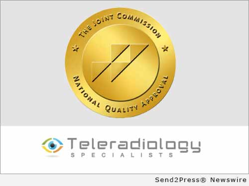 Teleradiology Specialists