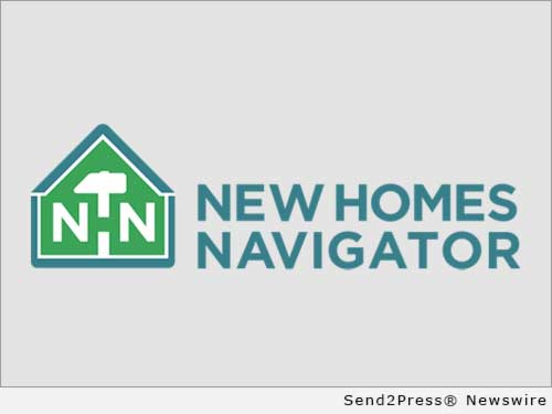 New Homes Navigator