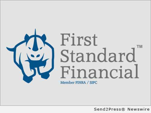 First Standard Financial Company
