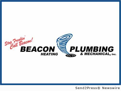 Beacon Plumbing