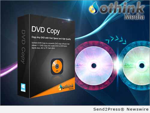 SothinkMedia Software