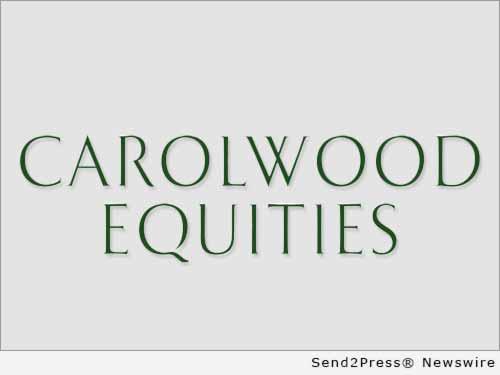 Carolwood Equities