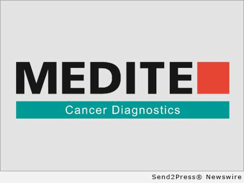 MEDITE Cancer Diagnostics, Inc.