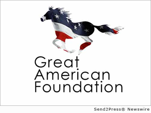 Great American Foundation