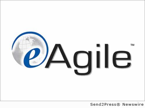 eAgile Inc