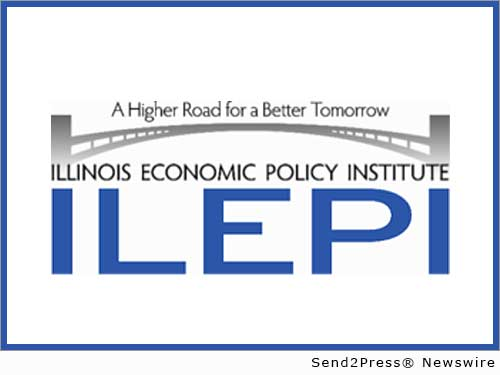 Illinois Economic Policy Institute