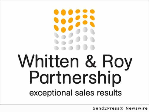 Whitten and Roy Partnership