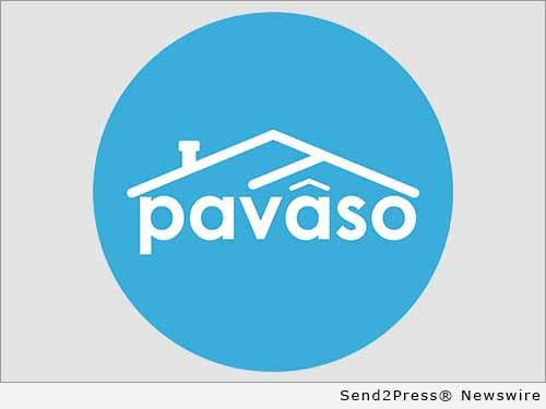 Pavaso, Inc.