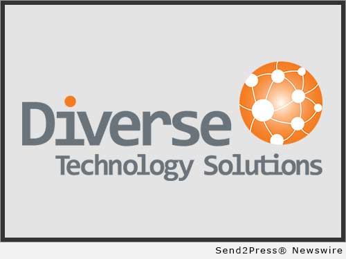 Diverse Technology Solutions