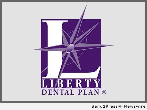 LIBERTY Dental Plan