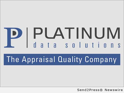 Platinum Data Solutions