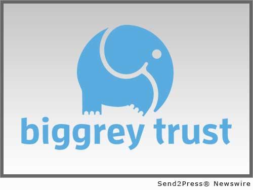 Biggrey Trust