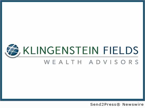 Klingenstein Fields Wealth Advisors