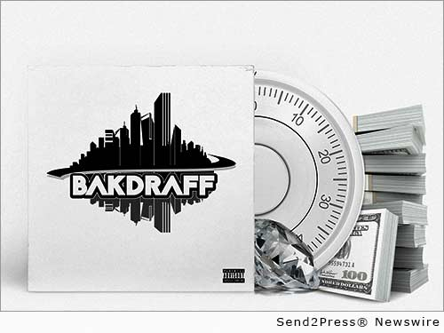 Bakdraff Entertainment