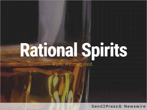Rational Spirits