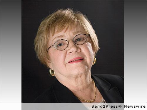 Janet L. Pulliam