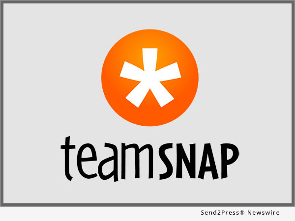 TeamSnap Sports App