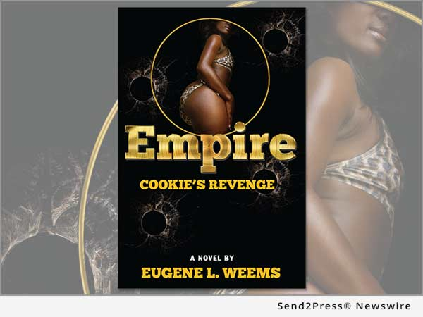 Empire: Cookie's Revenge
