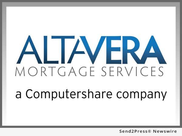 Altavera Mortgage Services Names Jennifer Fountain SVP of ...