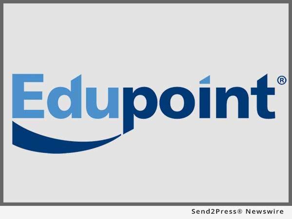 Edupoint Educational Systems