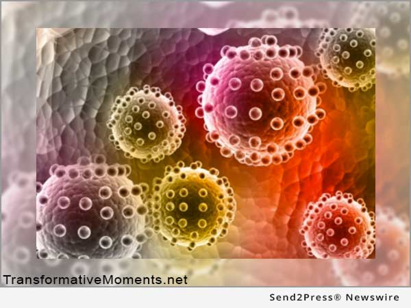 Zika Virus - Transformative Moments