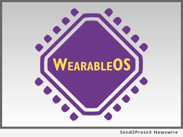RoweBots WearableOS