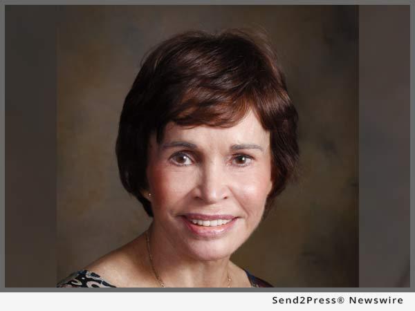 Dr Ana Rodriguez