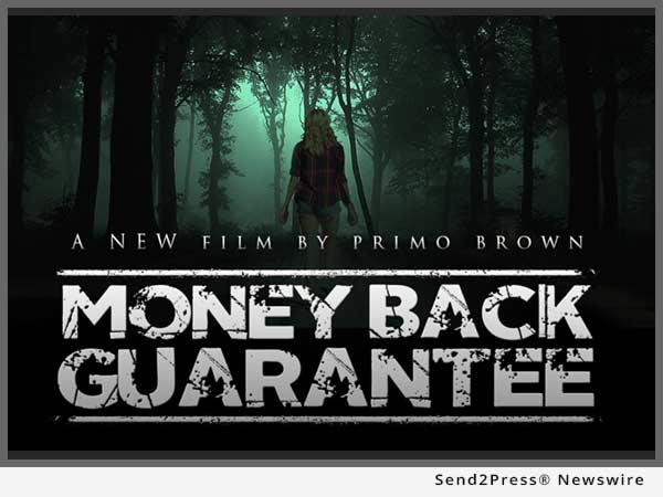 Money Back Guarantee MOVIE
