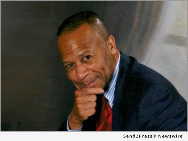 Roy Jackson CPA