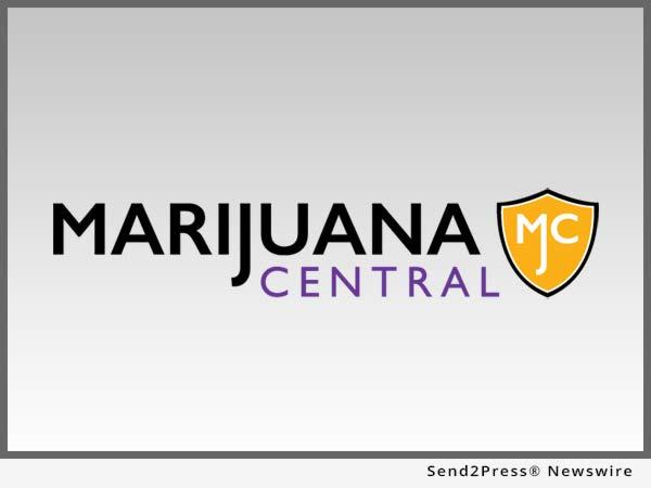 Marijuana Central - Denver