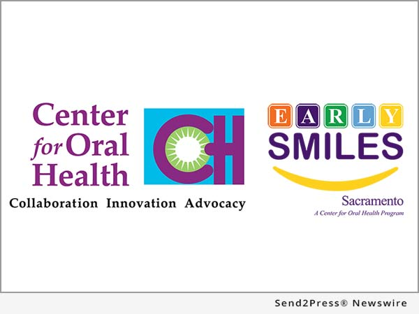 Center for Oral Health - Early Smiles