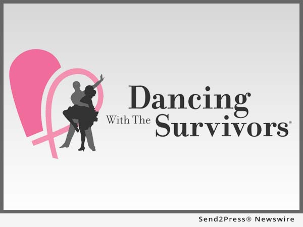 Dancing With The Survivors