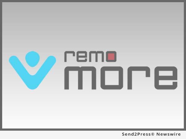 Remo MORE