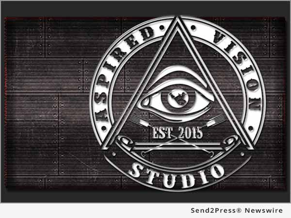 Aspired Vision Studio