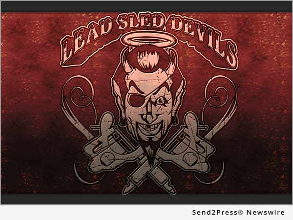 Lead Sled Devils