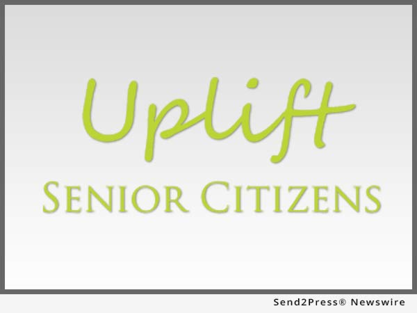 Uplift Senior Citizens