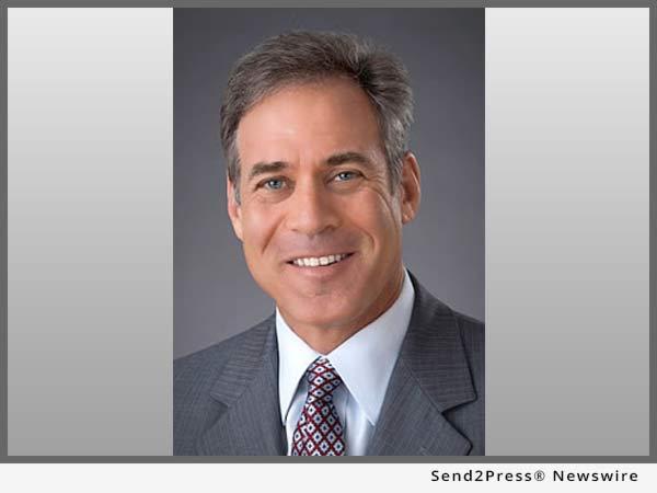 Attorney David Shapiro
