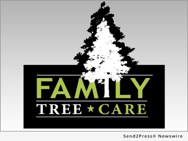 Family Tree Care