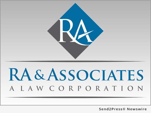 RA and Associates