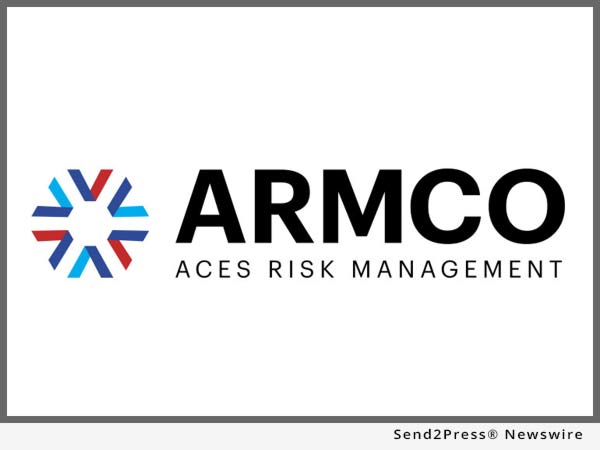 ACES Risk Management - ARMCO