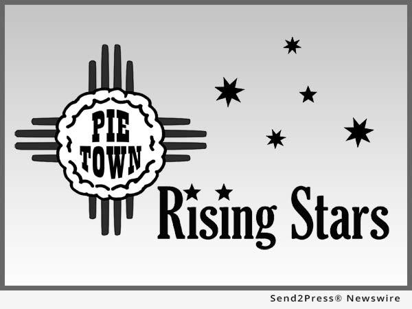Pie Town Rising Stars