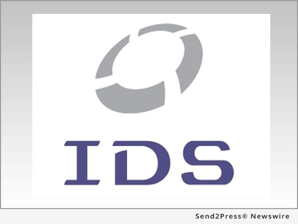 IDS, Inc.