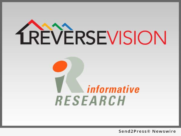 Reverse Vision and Informative Research