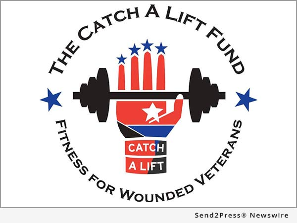 The Catch A Lift Fund